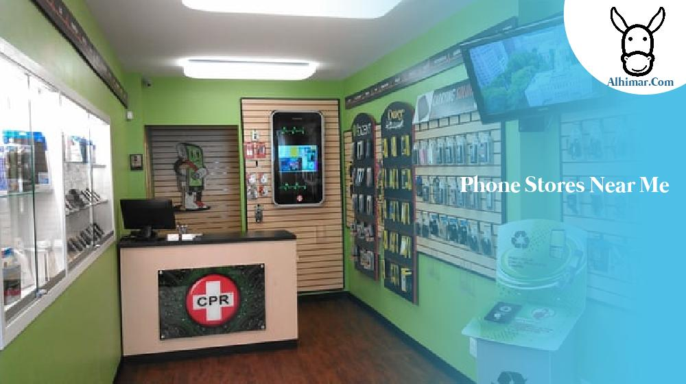 phone stores near me