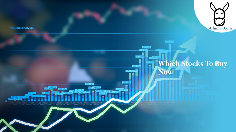 which stocks to buy now