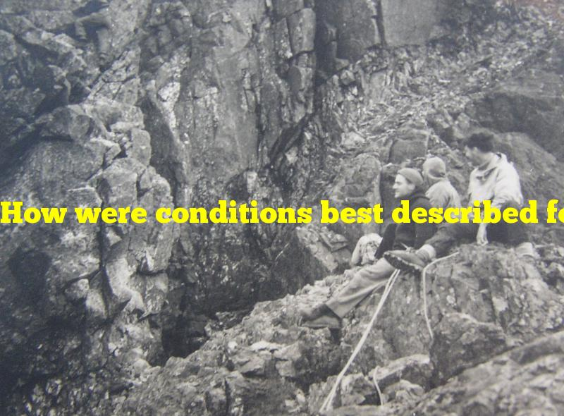 How were conditions best described for workers in mines, mills and factories prior to 1850?