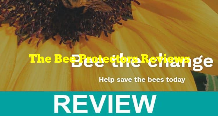 The Bee Protectors Reviews