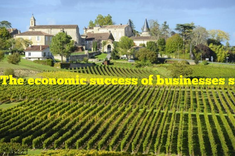 The economic success of businesses such as the british south africa company was in part dependent on which of the following developments in the late nineteenth century?