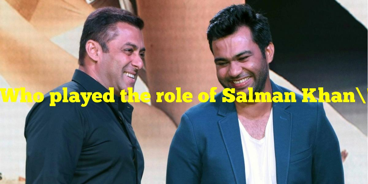 Who played the role of Salman Khan's coach in the Ali Abbas Zafar film Sultan?